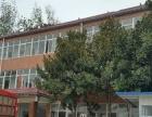 叶县 三层办公楼,每层八间办公室 写字楼 1000平米