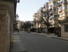江滨新村2期1楼出租 2室 1厅 65平米 整租