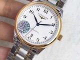 终于知道广州手表a货市场在哪里,看不出高仿的多少钱
