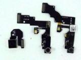 高价回收苹果iPhone8后置摄像头