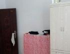盛林路 住宅底商 理发店超低价转让110平米