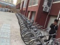 批发零售日本自行车