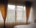 甘泉湖边农村 3室1厅2卫 150平米
