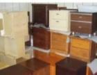 专业回收大量办公家具办公设备,办公用品。