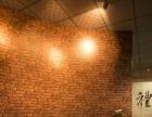 出租绿地21城企业公园D区写字楼200㎡精装