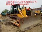 荆州二手山推SD220推土机个人转让