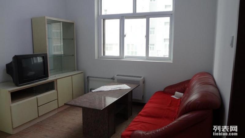 桐柏路 一室一厅 中原路桐柏路口 品质生活 便利出行一室一厅中原路桐柏路口 品质