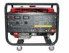 HS250A汽油发电电焊一体机 最新价格