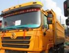 5.6米--17.5米(公司扣的)工程车、货车、挂车低价出售