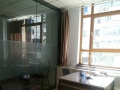 出租文化大厦精装办公室一套