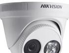家庭报警系统安装监控安装信阳精彩智能科技