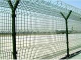 深圳 格栅板 防抛网护栏 工厂隔离 防腐抗老化 高强度