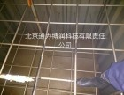 北京各区生活饮用水水箱清洗检测 可代理卫生许可证