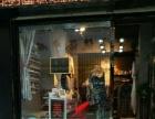 汉沽街 牌坊西街服装店美甲摊位 其他 商业街卖场