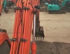 二手挖掘机斗山150-7出售 全国包运