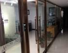 上海电子锁安装 电子锁维修安装维修玻璃门门锁