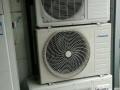 出售回收中央空调、空调家电餐饮店铺超市等各种旧货