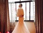 高端新娘跟妆 婚礼跟拍 年会舞台妆 淘宝模特妆定制