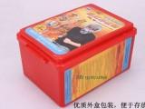 消防面具,北京火灾逃生面具,防烟逃生面具价格