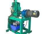 江苏无锡供应油桶切盖机 开桶机让开桶变得更轻松