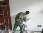 延庆内墙粉刷刮腻子铲墙皮喷漆吊顶自流平装修刷墙打隔断八达岭