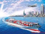 广州深圳出口买单报关代理公司,国际海运货代船代,国际快递货代