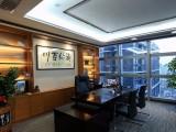 东莞石龙办公室装修,石龙办公室装修,石龙工厂装修