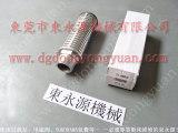 协易冲床电磁阀,DM2D-54B21气动阀