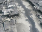 增城仙村厂房防水补漏
