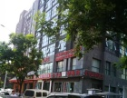 黄河南路 祥盛街纯一楼174平 年租金43万急卖