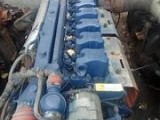 南京出售各品牌二手发动机柴油机变速箱上柴康明斯锡柴