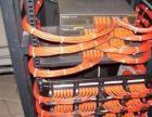 外网接入局域网建设综合布线无线覆盖监控安装集成电话