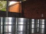 环保PVC排线胶水 并线胶水 环保PVC胶水专用四氢呋喃(山东)