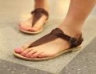 麦艾琪女鞋 诚邀加盟