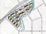 南约积谷田中海城市更新项目 南约回迁房 红本住宅村民转让