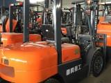 哈尔滨二手叉车1.5吨3吨杭州电动叉车,合力电动叉车