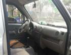 力帆兴顺 2012款 1.0L 手动 舒适型(国Ⅳ)-一手车7座