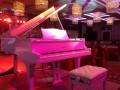 珠海专业二手钢琴/乐器音响设备租售就选琴朝乐器