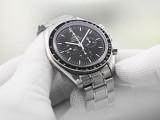 南京龙浩钟表维修有限公司专注于南京爱彼手表维修哪家好性价比服