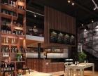 上海咖啡厅加盟哪个品牌好?费用再高也免费