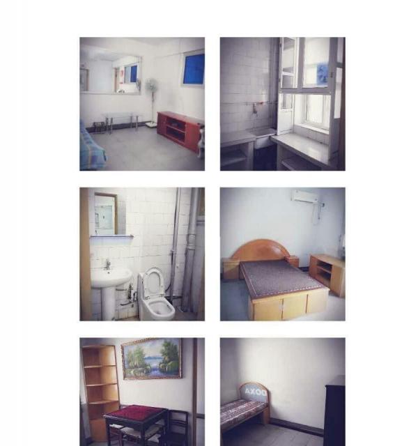 蚌山西苑小区正确 2室1厅 70平米 中等装修 押一付三