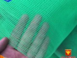 供应工地盖土网,遮阳网,防雹网厂家直销优质防尘网质量保证