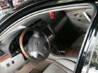 丰田凯美瑞 2012款 2.0G 手自一体 豪华版-买卖二手车到