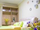 高新天地可短租房,房间巴适,欢迎咨询