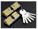 新北区开锁公司 24小时正规开锁换锁 备案开锁换锁公司