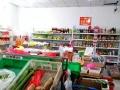 滕州荆南街威尼斯一区附近一蔬果超市转让【弘绎推荐】