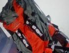 100元转登山包65L送单人充气垫防雨罩