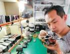 晋城数码相机维修中心