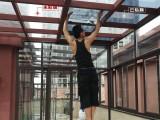 福州玻璃贴膜,福州阳光房贴隔热防爆膜,安全防爆防晒防紫外线