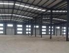 出租广汉工园业区土地 也可以给你修建